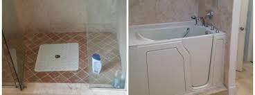 how much does a safe step tub cost best safe step bathtub safe step bathtubs reviews