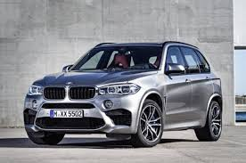 bmw new car release datesNew Release Date 2016 BMW X5 Model Review and Price  2017 car