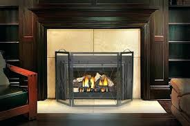 unique fireplace screen decorative fireplace covers decorative fireplace covers unique fireplace screens decorative fireplace opening covers unique