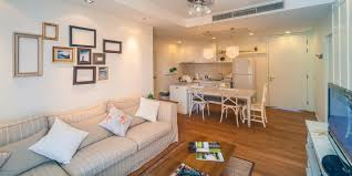 cheap apartment decor websites. Unique Decor Apartment Decorating Websites Inside Cheap Decor M