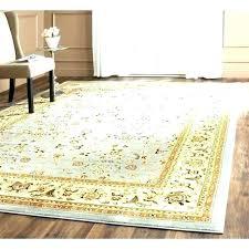 modern design oriental rugs furniture bank toronto contact dining modern oriental rugs rezas oriental modern rugs