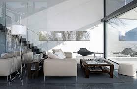livingroom lighting. Livingroom Lighting