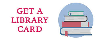 Maybe you would like to learn more about one of these? Getting A Library Card Bridgewater Public Library