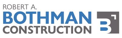 Brian Bothman   Bothman Construction
