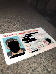Id com Greatfakeid Maker Fakeidman Review - Website Reviews net Fake