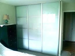 custom doors miami closet doors custom closet doors fl closet doors closet doors miami bifold closet