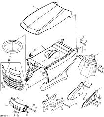 John deere parts diagram choice image diagram design ideas