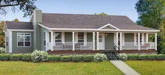 Pre Owned Modular Homes Manufactured Hawks Arkansas 14