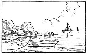 Small Picture Coloring Pages For Adults Beach Coloring Pages