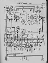 57 chevy fuse panel diagram wire center \u2022 2007 Chevy Colorado Fuse Box Diagram 57 chevy bel air fuse panel diagram wire center u2022 rh 107 191 48 167 1957 chevy fuse block 2007 chevy colorado fuse box