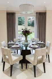 dining table centerpiece ideas photos. round glass dining room table sets centerpiece ideas photos o