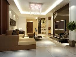 home decor ideas for living room interior exploring beautiful design indian style h