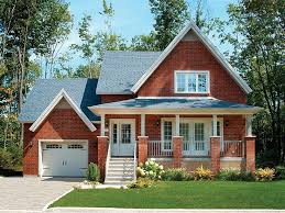 Plan H    Find Unique House Plans  Home Plans and Floor    Country House Photo  H