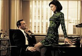 don draper office. Sit In Draper\u0027s Office. Hottie Not Included. Don Draper Office