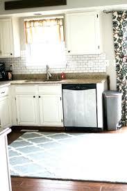 extra large floor rugs marvelous grey kitchen rugs red and grey kitchen rugs grey and white extra large floor rugs
