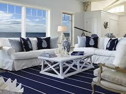 coastal furniture collection. Brilliant Collection Nantucket Slipcovered Collection Coastal Living Collection And Coastal Furniture Collection E