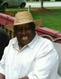 "William ""Tee"" Rhodes Obituary in Durham at Holloway Memorial Funeral Home,  Inc. 