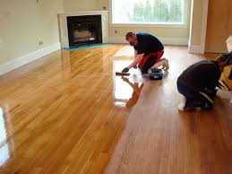 How do you clean bamboo floors Bamboo Wood Blog Hispano De Negocios Bamboo Floors How To Clean