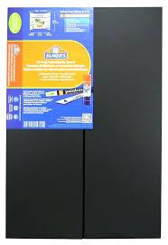 Trifold Board Sizes Fold Board Fold Display Board Black Standard