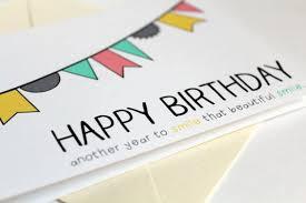happy birthday design birthday card designs 35 funny cute examples jayce o yesta