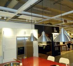 Galery Ikea Pendant Lamps