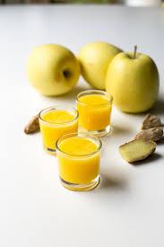 natural immune boosting shots simpleveganblog com vegan glutenfree