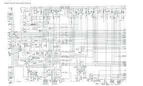 2000 vw new beetle wiring diagram diagrams golf wiring diagram 2000 vw new beetle wiring diagram wiring schematic for rabbit pickup beetle wiring diagram 2000 vw