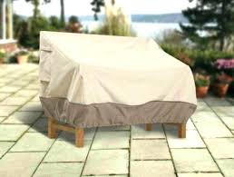 cover for patio furniture patio table and chair covers patio furniture covers target furniture patio furniture