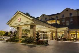 hilton garden inn charlotte mooresville hotel usa deals