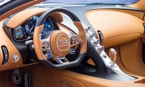 2018 bugatti horsepower. plain 2018 1  inside 2018 bugatti horsepower