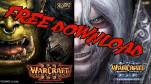 how to crack warcraft 3 warcraft iii reign of chaos the frozen