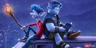 """Nghỉ lễ xem """"Truy tìm phép thuật"""", bom tấn hoạt hình mới nhất của Disney -  Phim âu mỹ - Việt Giải Trí"""
