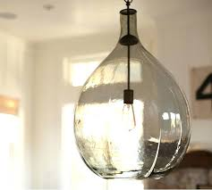 diffe types of toilet lighting cabinets bell jar pendant bell jar pendant glass bell jar pendant