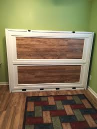 Queen Murphy Bed   Do It Yourself Home Projects from Ana White