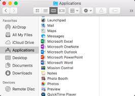 What to <b>try</b> if you can't install or activate Office for <b>Mac</b> - Office Support
