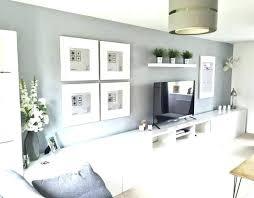 Shelving Ideas For Living Room Extraordinary Ikea Living Room Storage Cool Ideas Photo 48 Of 48 Amazing Shelves