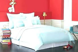 full size of bed bath beyond comforters and quilts duvet cover down spade set comforter