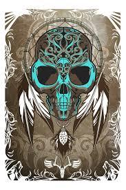 Dream Catcher Stephen King DREAMCATCHER The Dark Inker 45