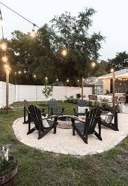 210 patio ideas in 2021 patio