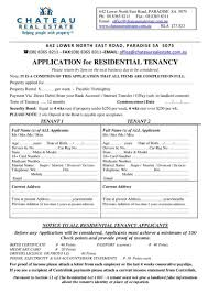 Medicare Application Forms #6606817B0C50 - Greeklikeme