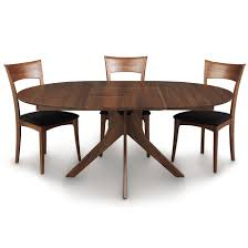 Audrey Round Dining Table Creative Classics