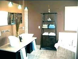 bathroom lighting modern hanging vanity pendant lights plus bathroom lighting modern hanging vanity pendant lights plus