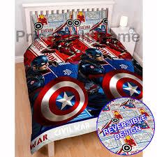 precious marvel avengers twin comforter set marvel avengers twin comforter set in avengers twin bedding full size of precious