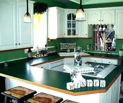 kitchen laminate countertops painted how to refinish painting laminate countertops that look like granite make your