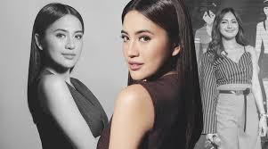 Itunes Philippines Album Chart Julie San Joses New Album Tops Itunes Ph Chart Meg
