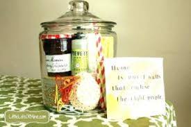 office warming gift. Office Warming Gift. Modren Gifts Gift Pact Party For  An Intended Ideas