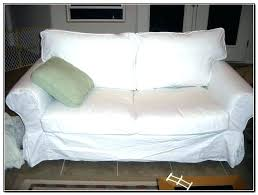 sectional slipcovers ikea. Sectional Slipcovers Ikea Couch Covers Sofa
