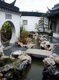 Small Picture Best 25 Chinese garden ideas on Pinterest Chinese pagoda Asian
