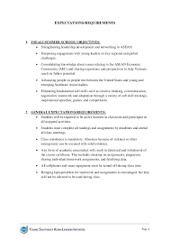 what is research paper presentation historical