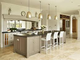 cultured marble countertops vanity top cleaning how much do cost near me